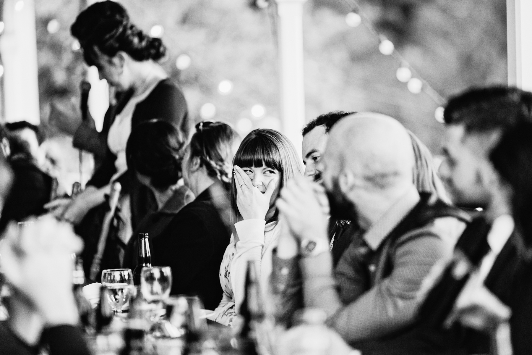 chelsea-brian-wedding-photos-0017.jpg