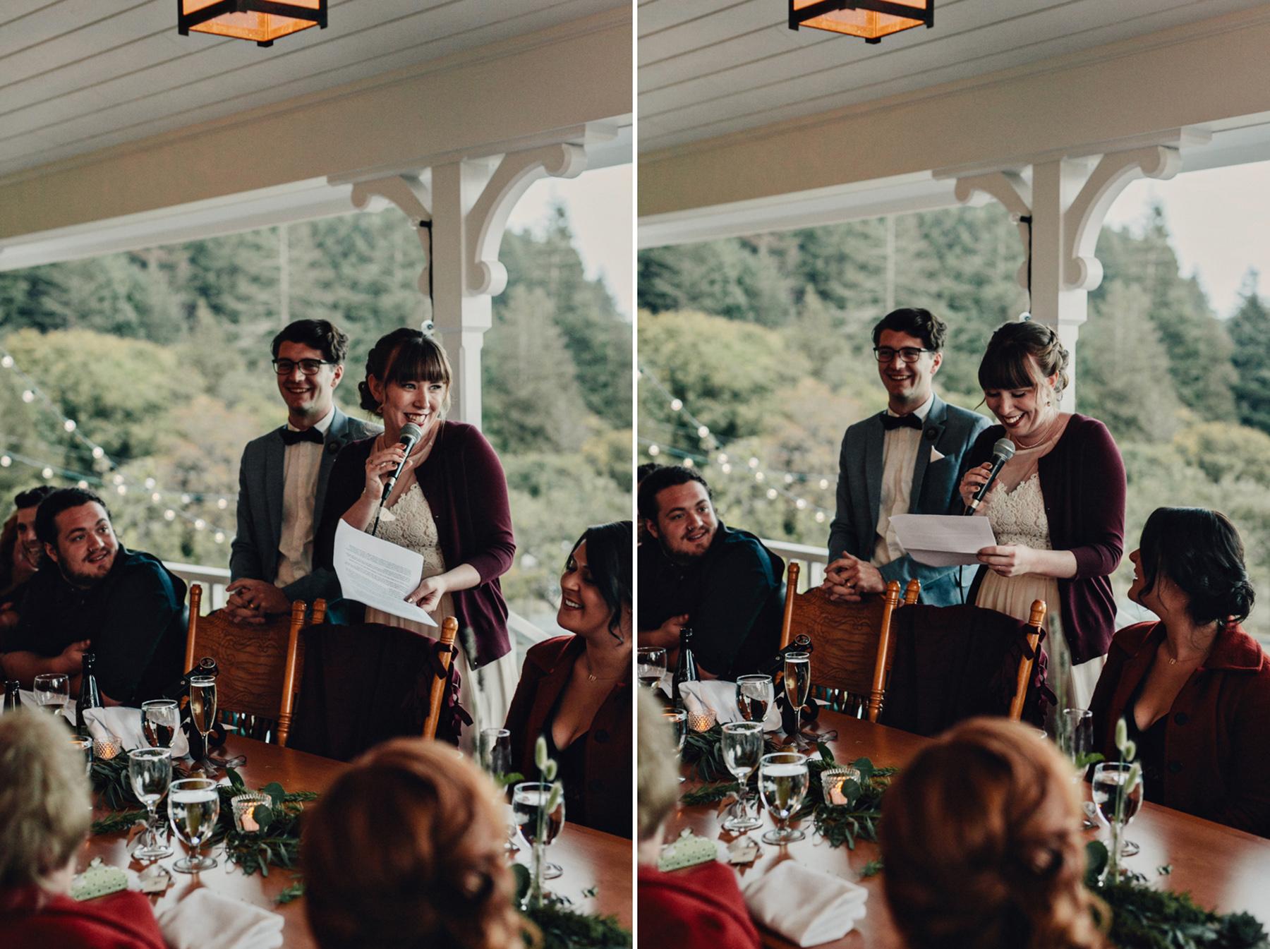 chelsea-brian-wedding-photos-0018.jpg
