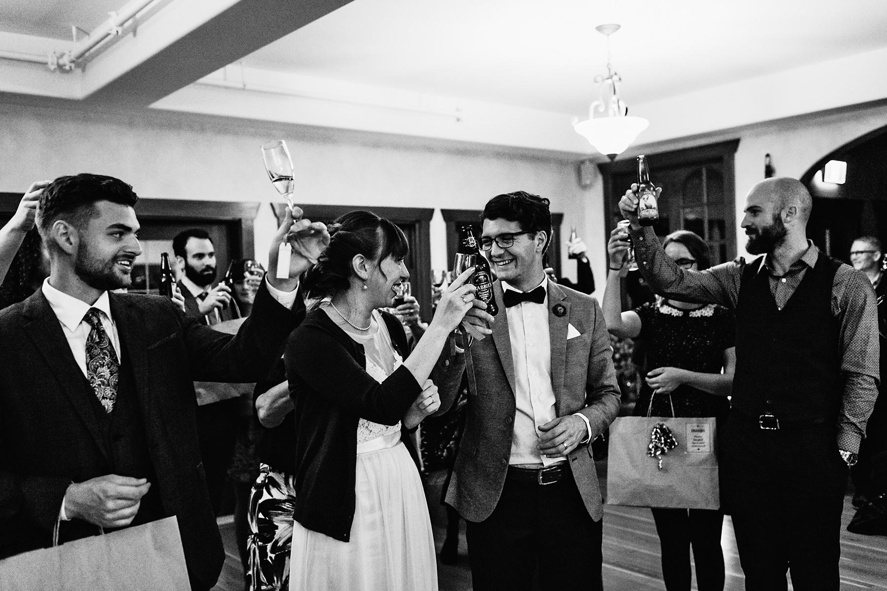 chelsea-brian-wedding-photos-0026.jpg