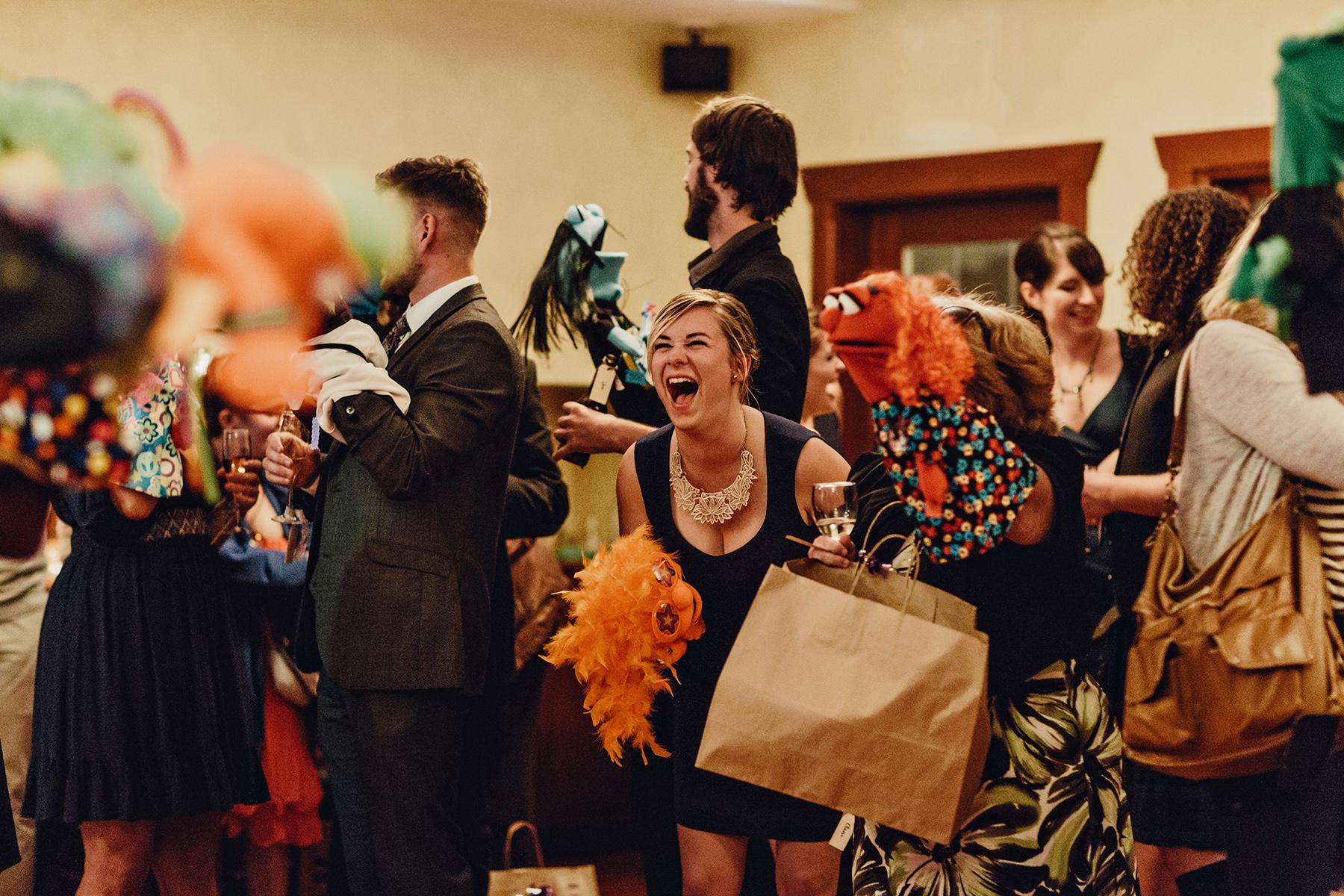 chelsea-brian-wedding-photos-0028.jpg