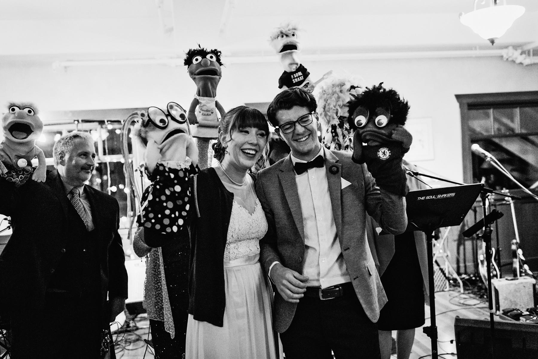chelsea-brian-wedding-photos-0030.jpg