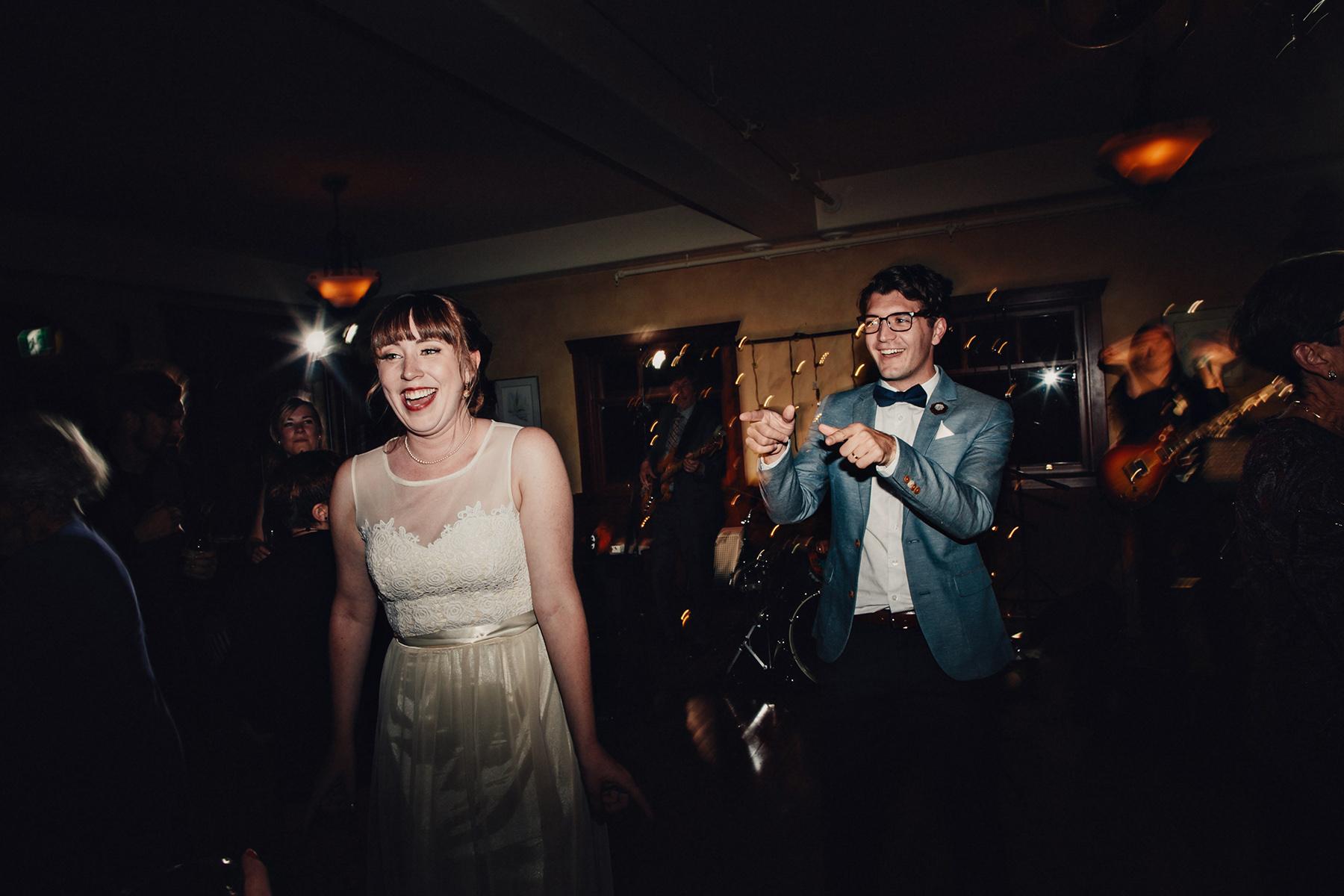 chelsea-brian-wedding-photos-0031.jpg