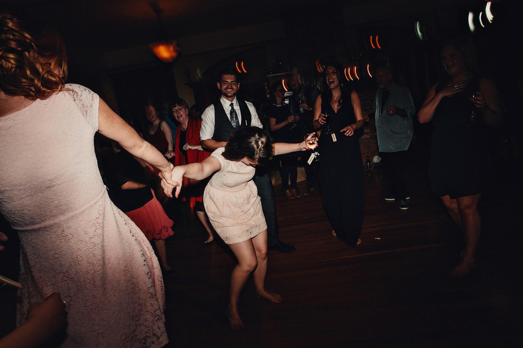 chelsea-brian-wedding-photos-0033.jpg