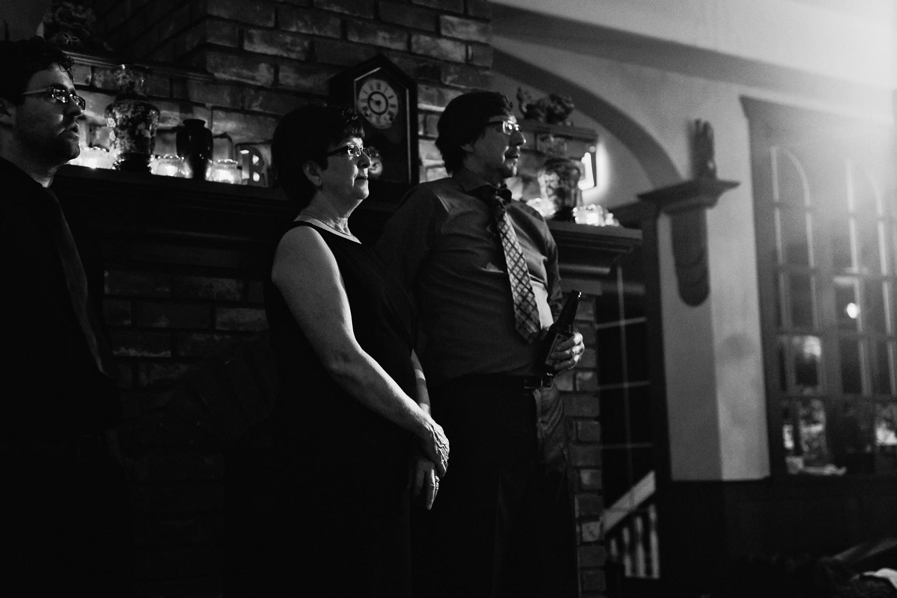 chelsea-brian-wedding-photos-0042.jpg