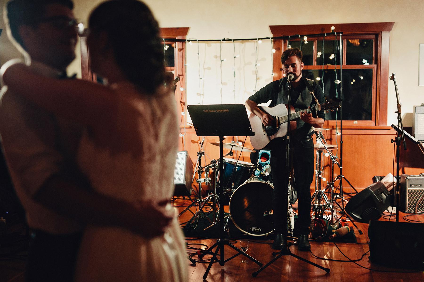 chelsea-brian-wedding-photos-0044.jpg