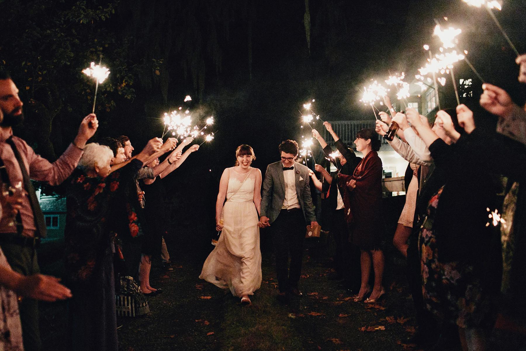 chelsea-brian-wedding-photos-0049.jpg