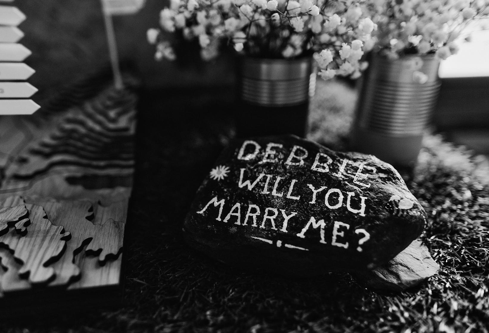 Debbie-Anthony-Wedding-13031.jpg