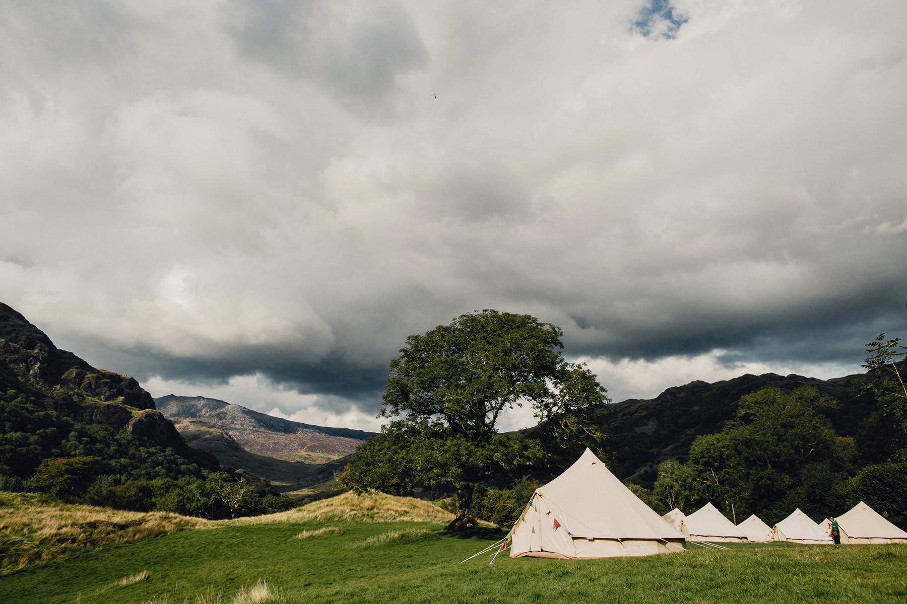 Snowdonia-Wales-Wedding-Photos-0288.jpg
