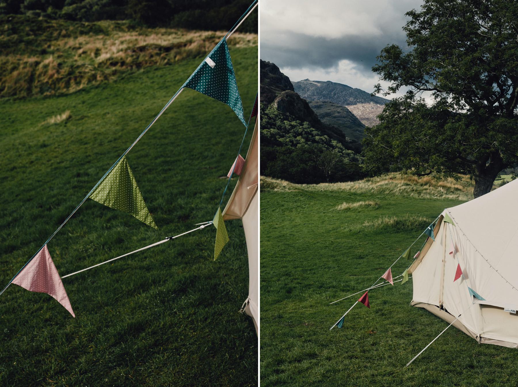 Snowdonia-Wales-Wedding-Photos-0289.jpg