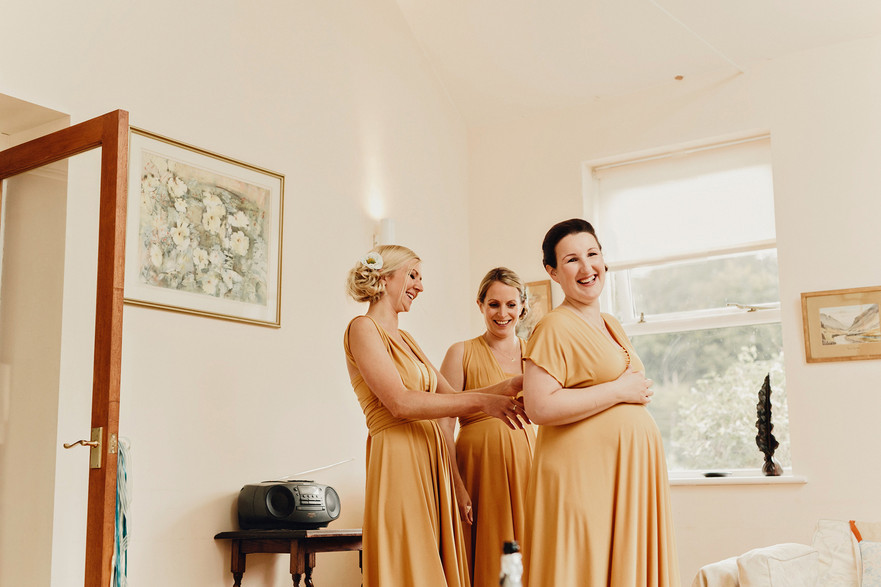 Snowdonia-Wales-Wedding-Photos-0295.jpg