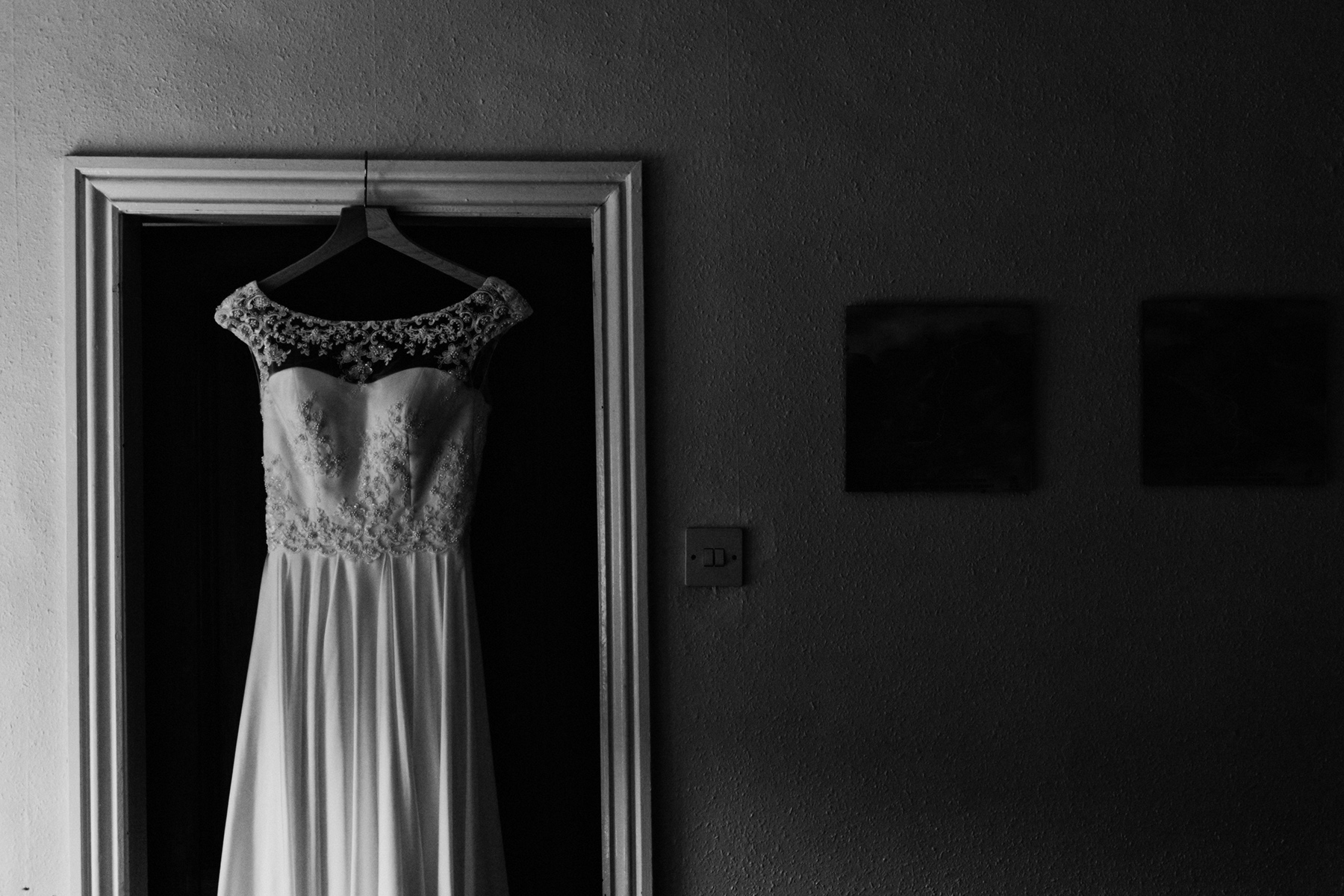 Snowdonia-Wales-Wedding-Photos-0297.jpg