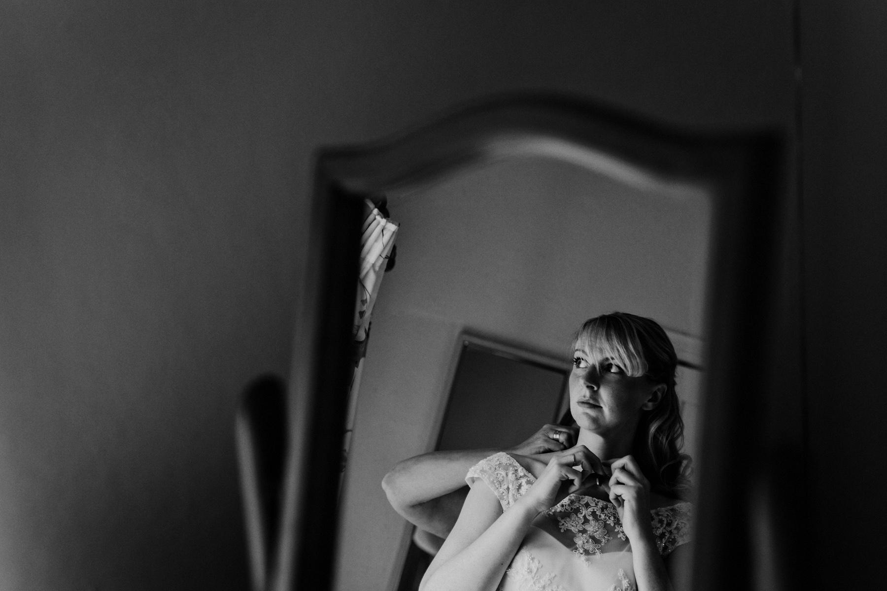 Snowdonia-Wales-Wedding-Photos-0301.jpg