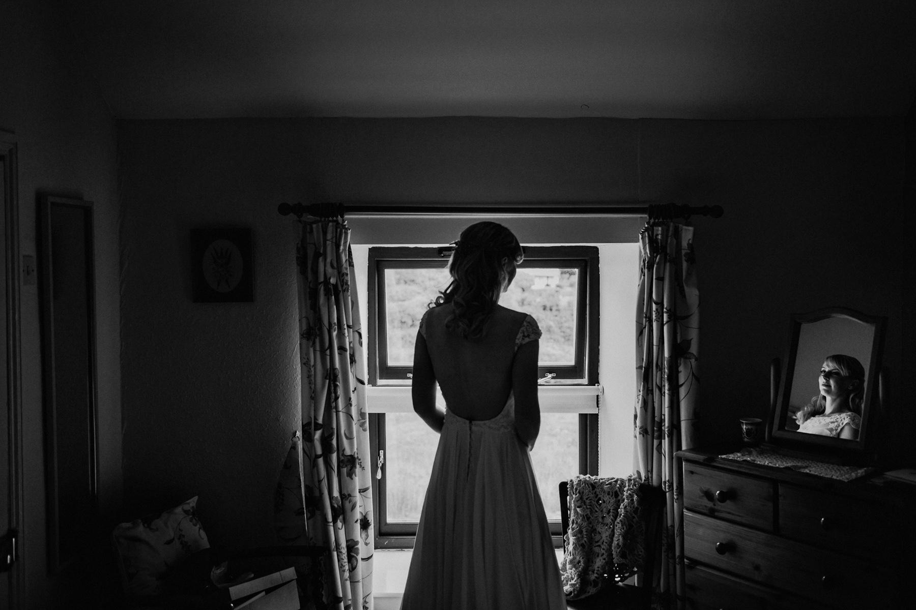 Snowdonia-Wales-Wedding-Photos-0302.jpg