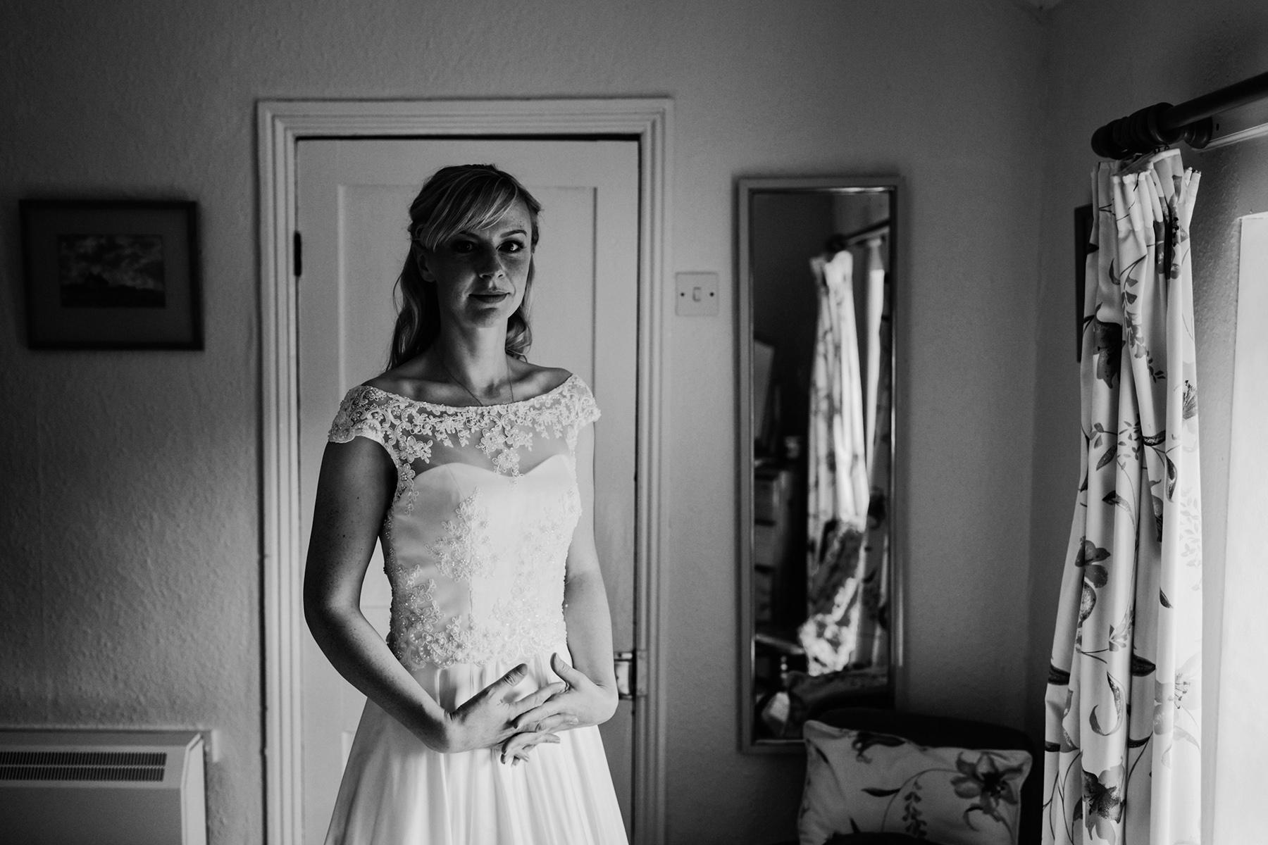 Debbie-Anthony-Wedding-0219.jpg