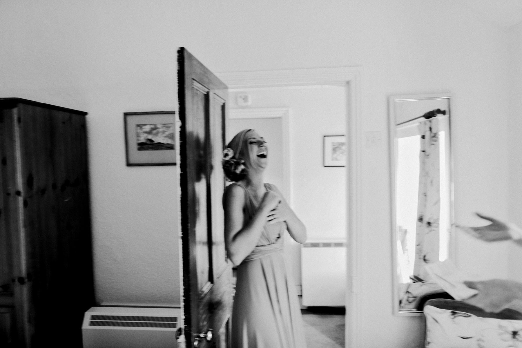 Snowdonia-Wales-Wedding-Photos-0306.jpg