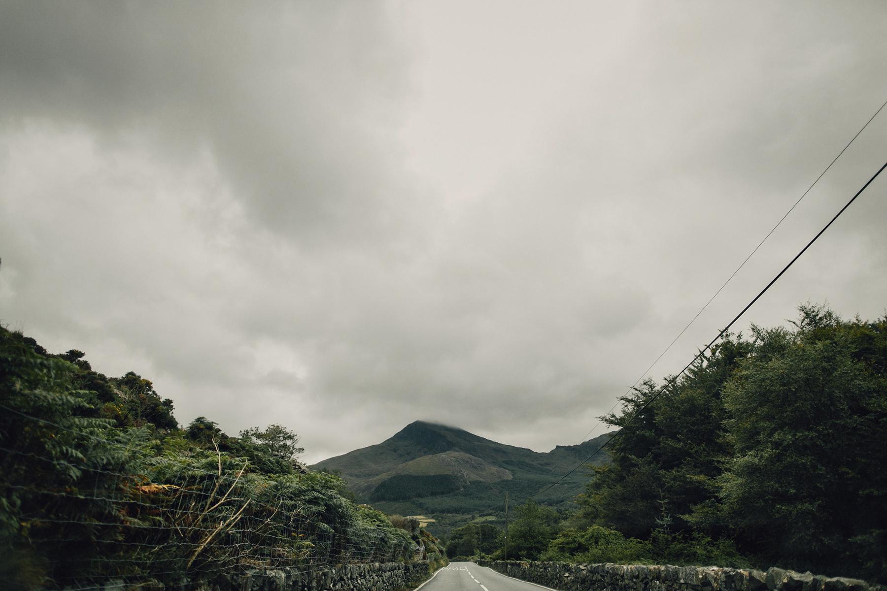 Snowdonia-Wales-Wedding-Photos-0307.jpg