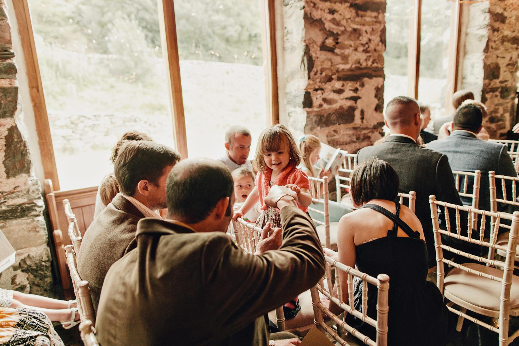 Snowdonia-Wales-Wedding-Photos-0314.jpg