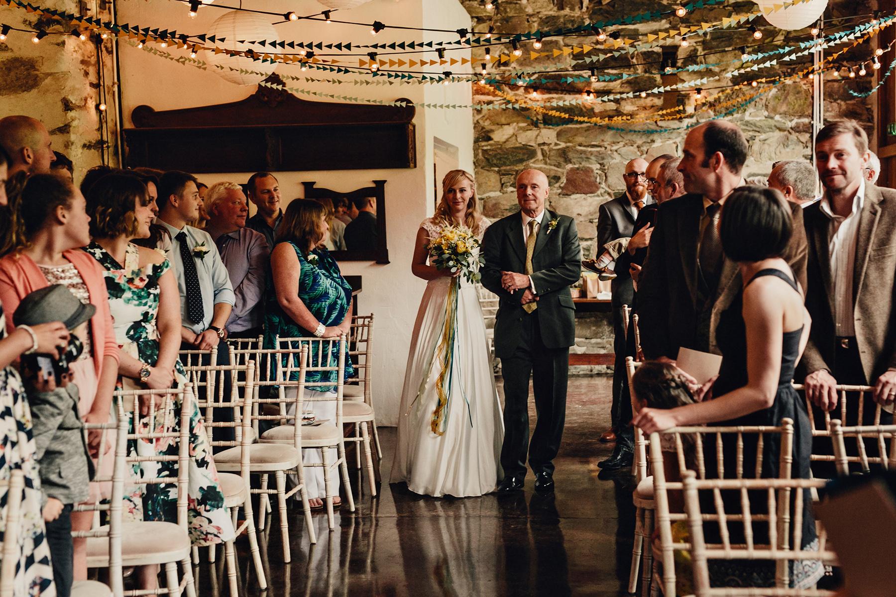 Snowdonia-Wales-Wedding-Photos-0315.jpg