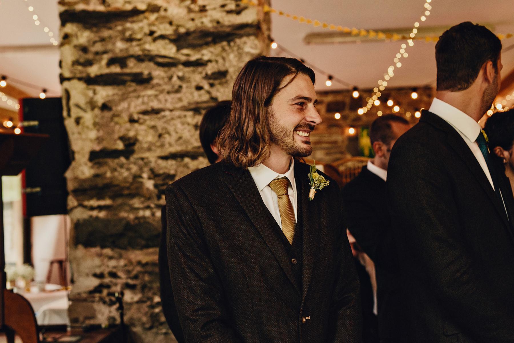 Snowdonia-Wales-Wedding-Photos-0316.jpg
