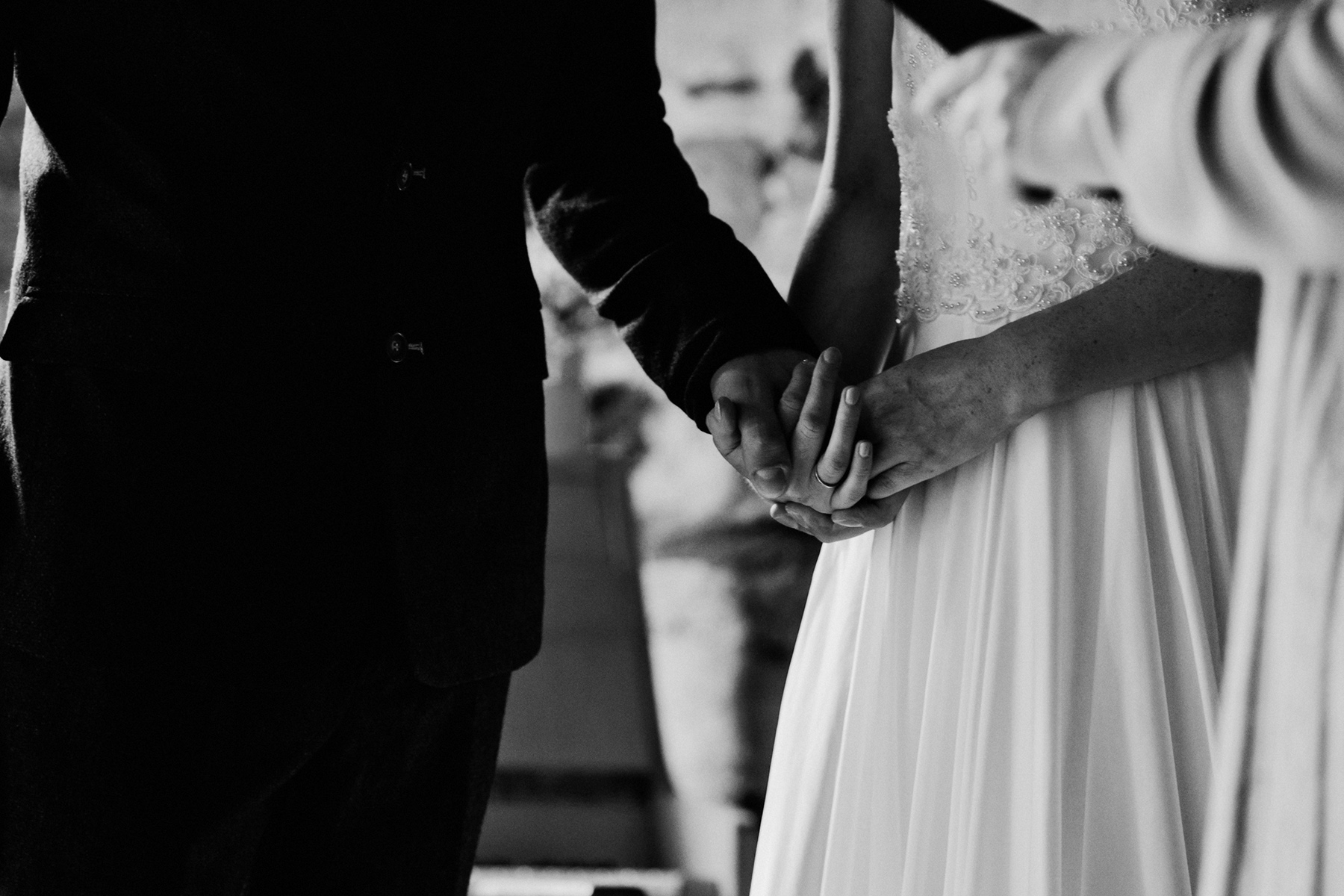 Snowdonia-Wales-Wedding-Photos-0317.jpg