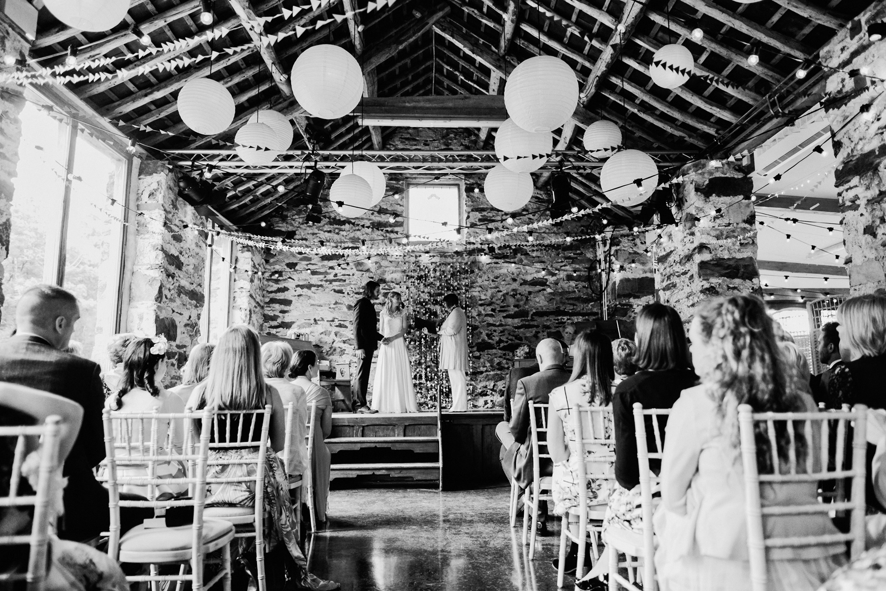 Snowdonia-Wales-Wedding-Photos-0318.jpg
