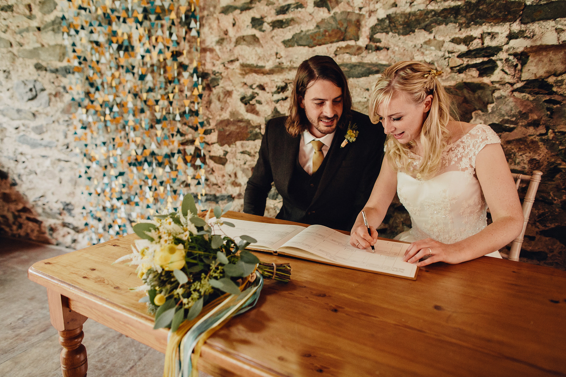Snowdonia-Wales-Wedding-Photos-0329.jpg