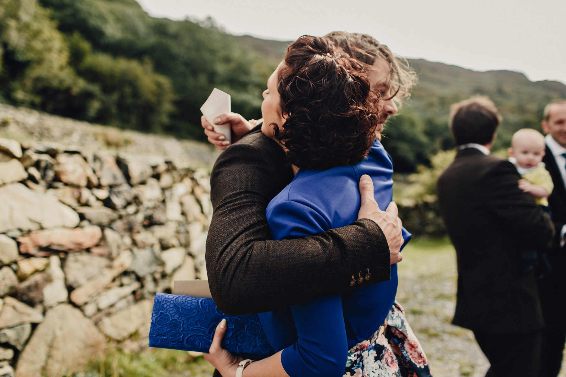 Snowdonia-Wales-Wedding-Photos-0331.jpg