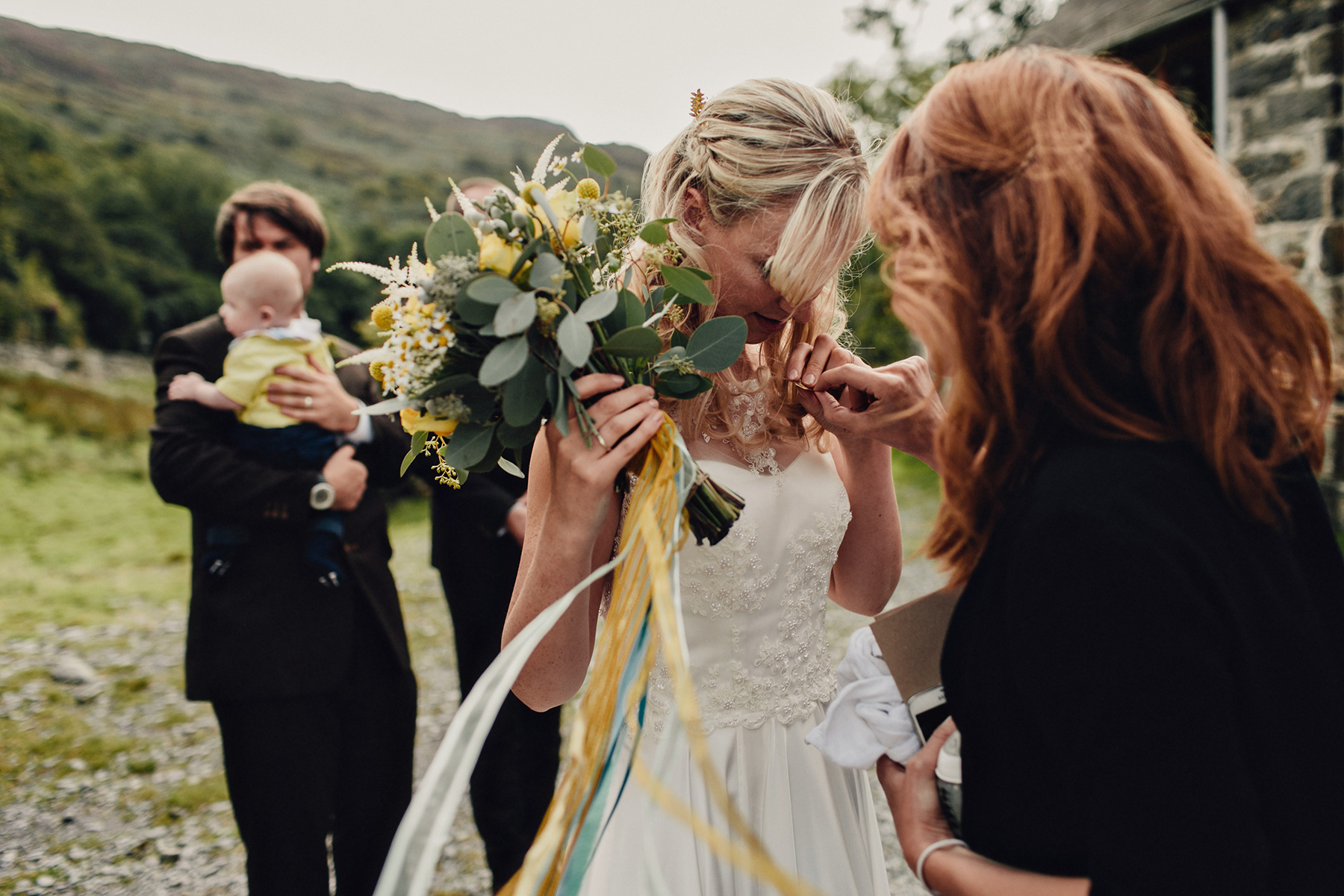 Snowdonia-Wales-Wedding-Photos-0332.jpg