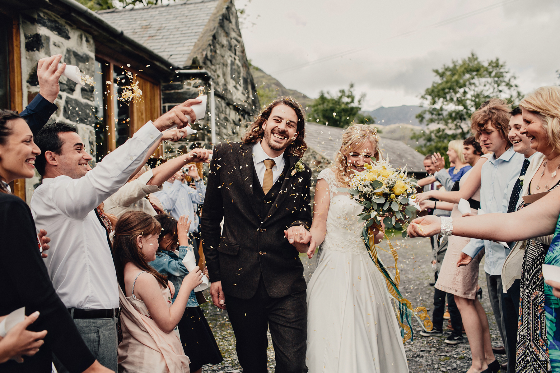 Snowdonia-Wales-Wedding-Photos-0335.jpg