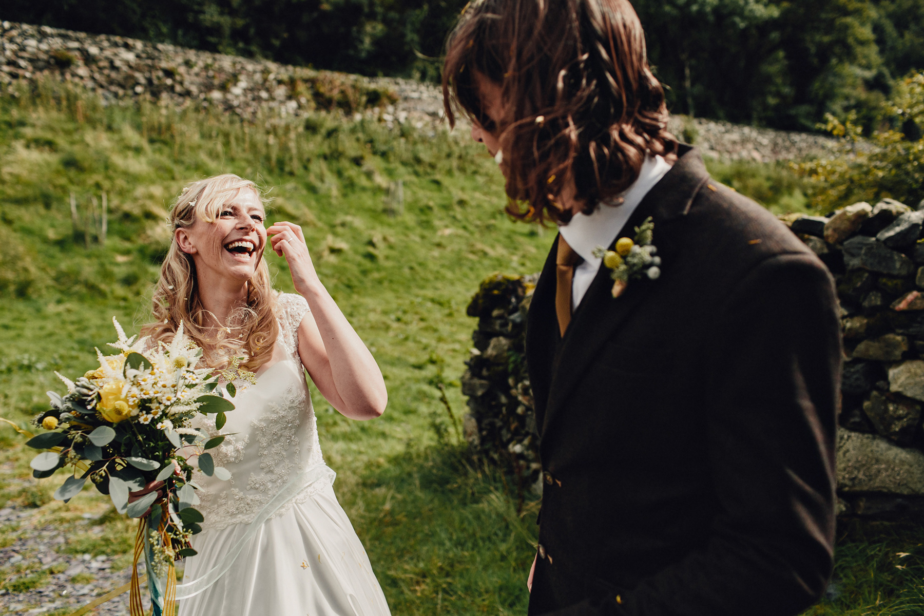 Snowdonia-Wales-Wedding-Photos-0338.jpg