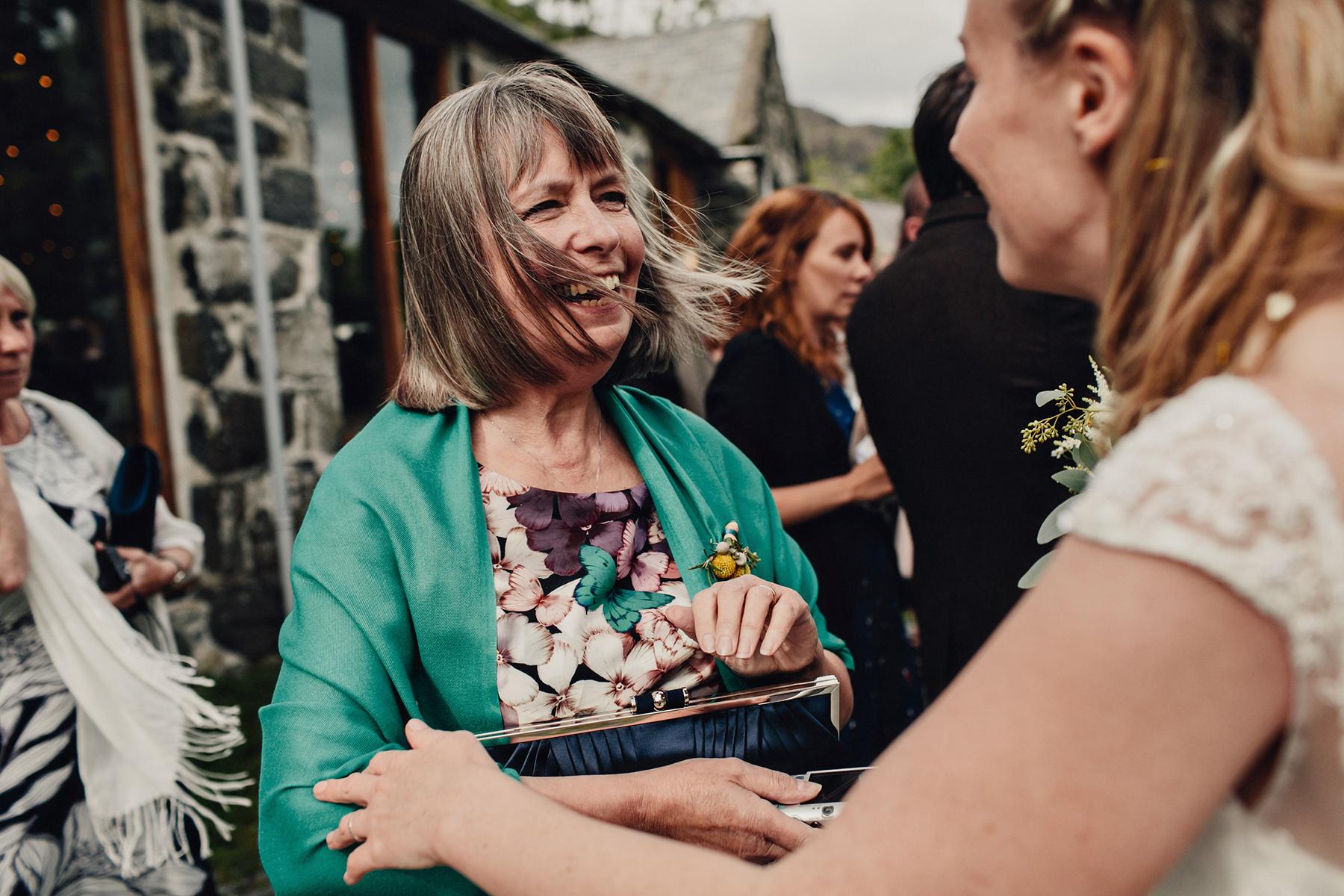 Snowdonia-Wales-Wedding-Photos-0340.jpg