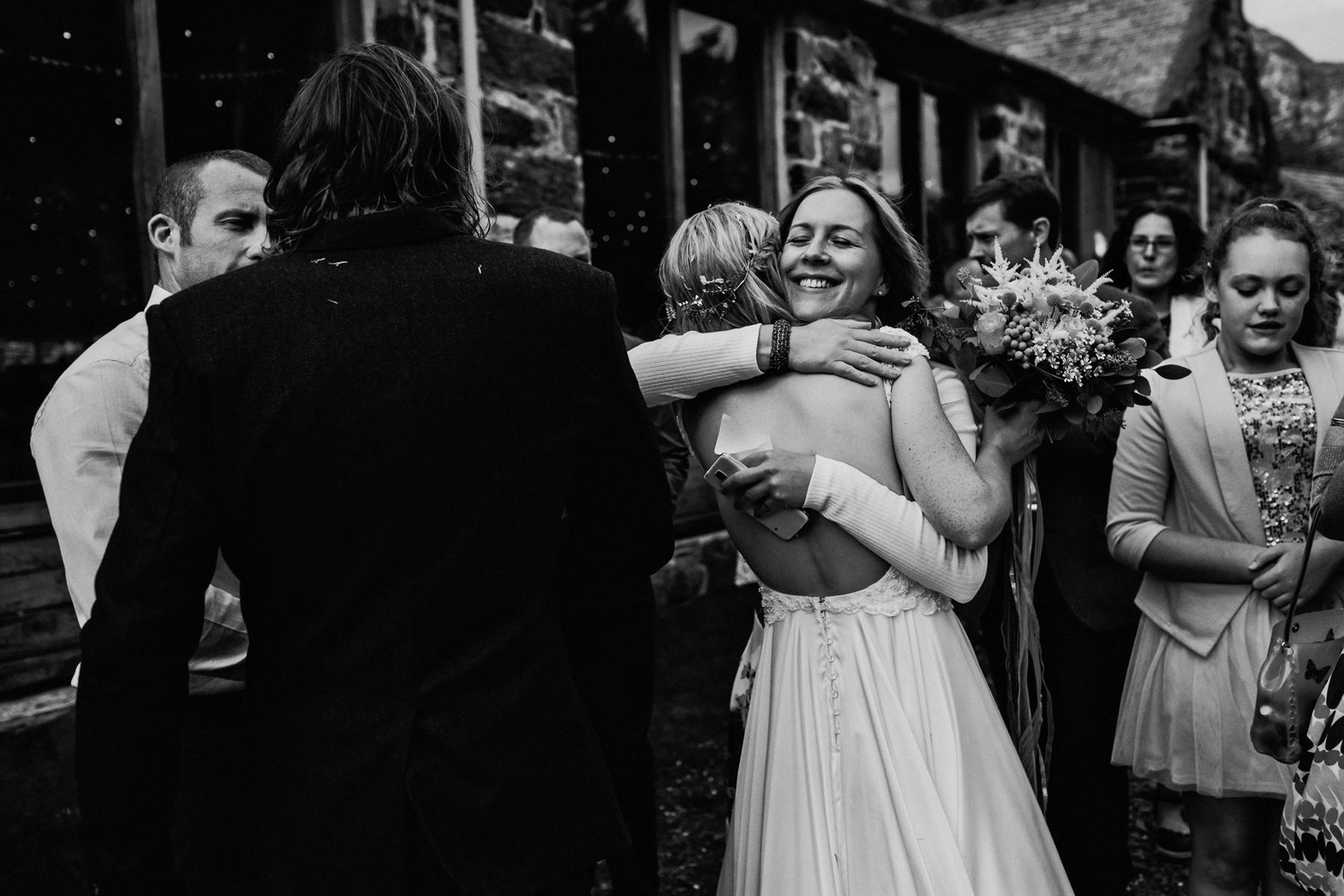 Snowdonia-Wales-Wedding-Photos-0341.jpg