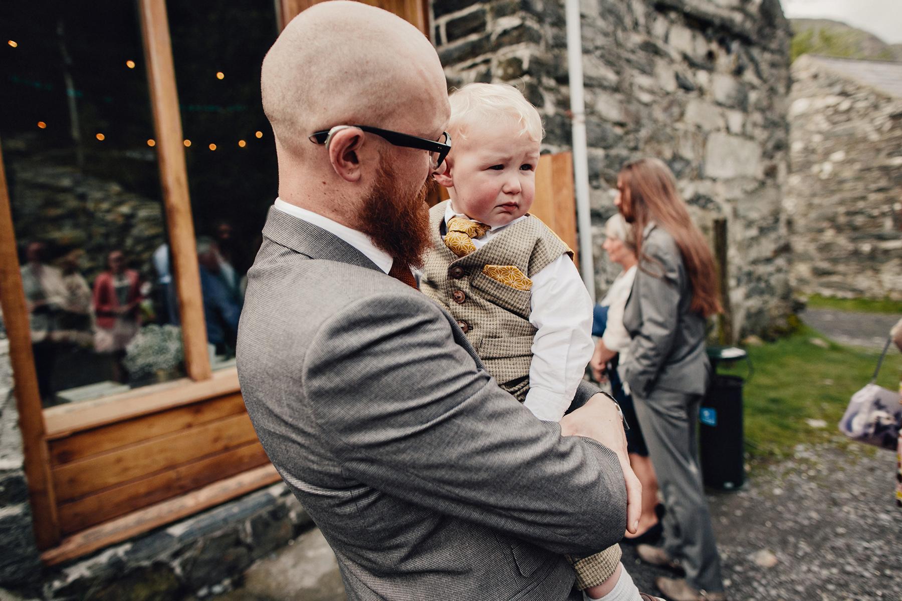 Snowdonia-Wales-Wedding-Photos-0342.jpg