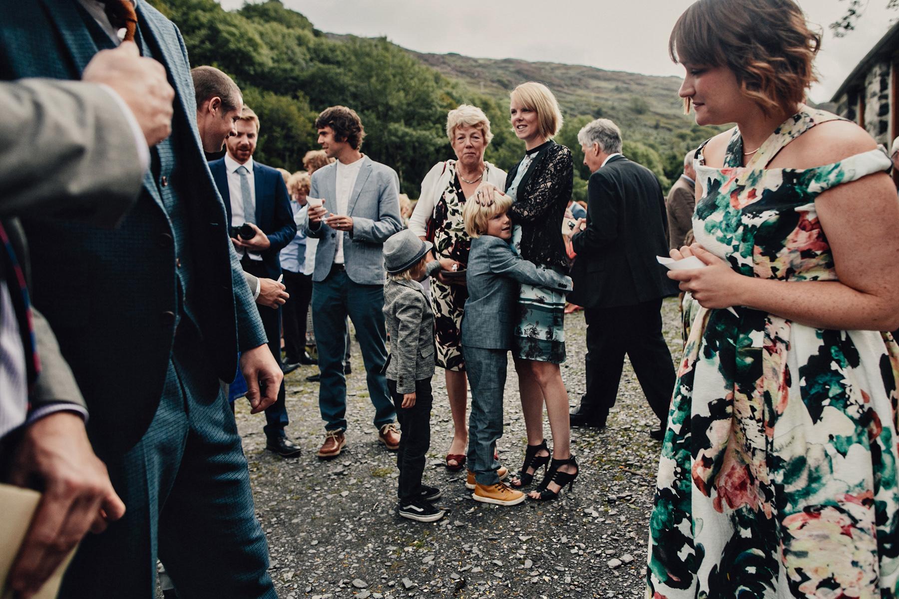 Snowdonia-Wales-Wedding-Photos-0343.jpg