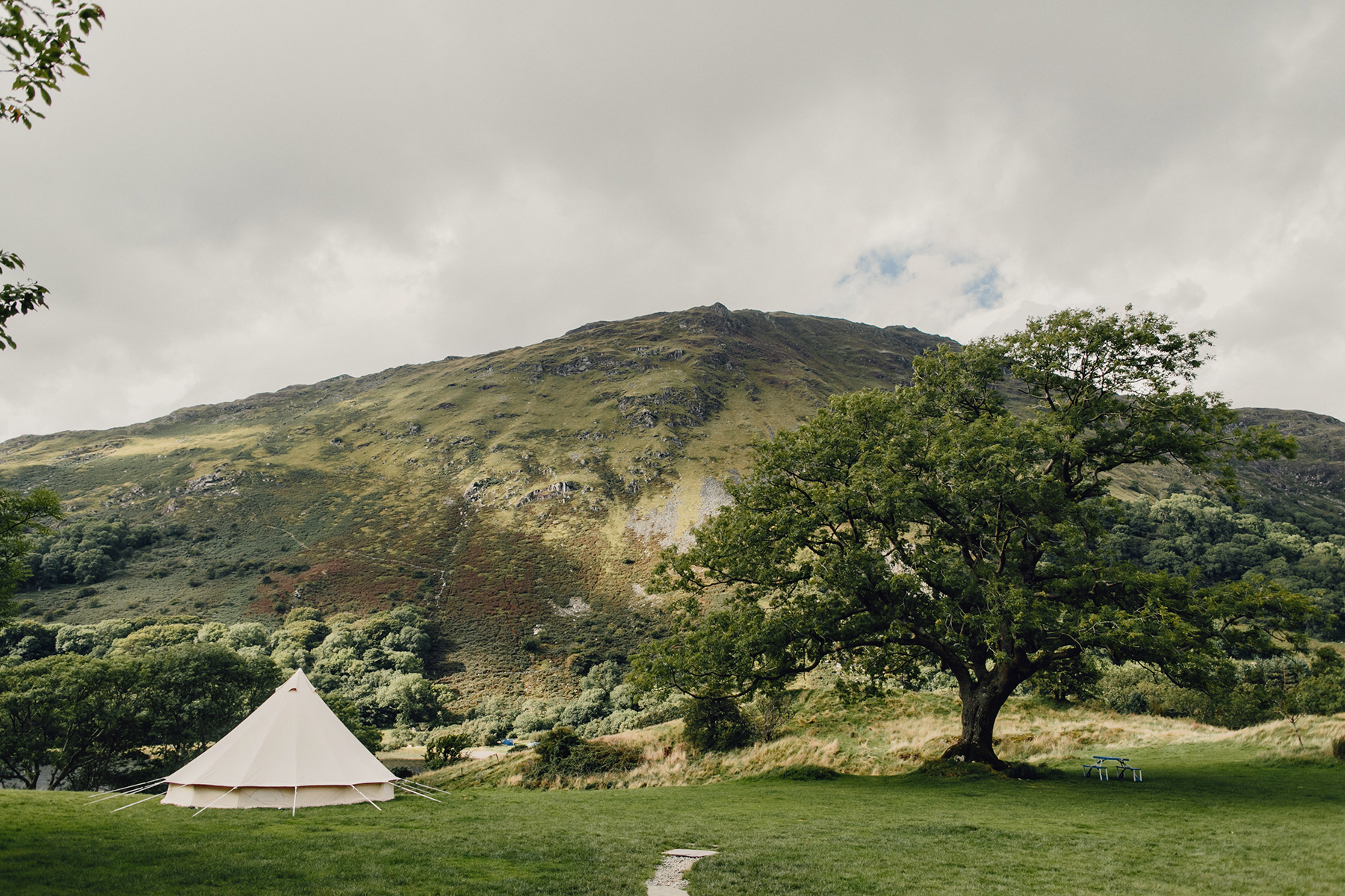 Snowdonia-Wales-Wedding-Photos-0344.jpg