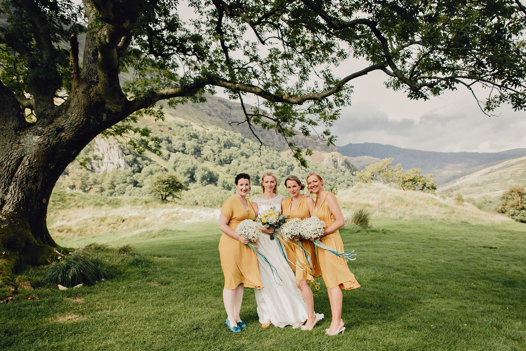Snowdonia-Wales-Wedding-Photos-0345.jpg
