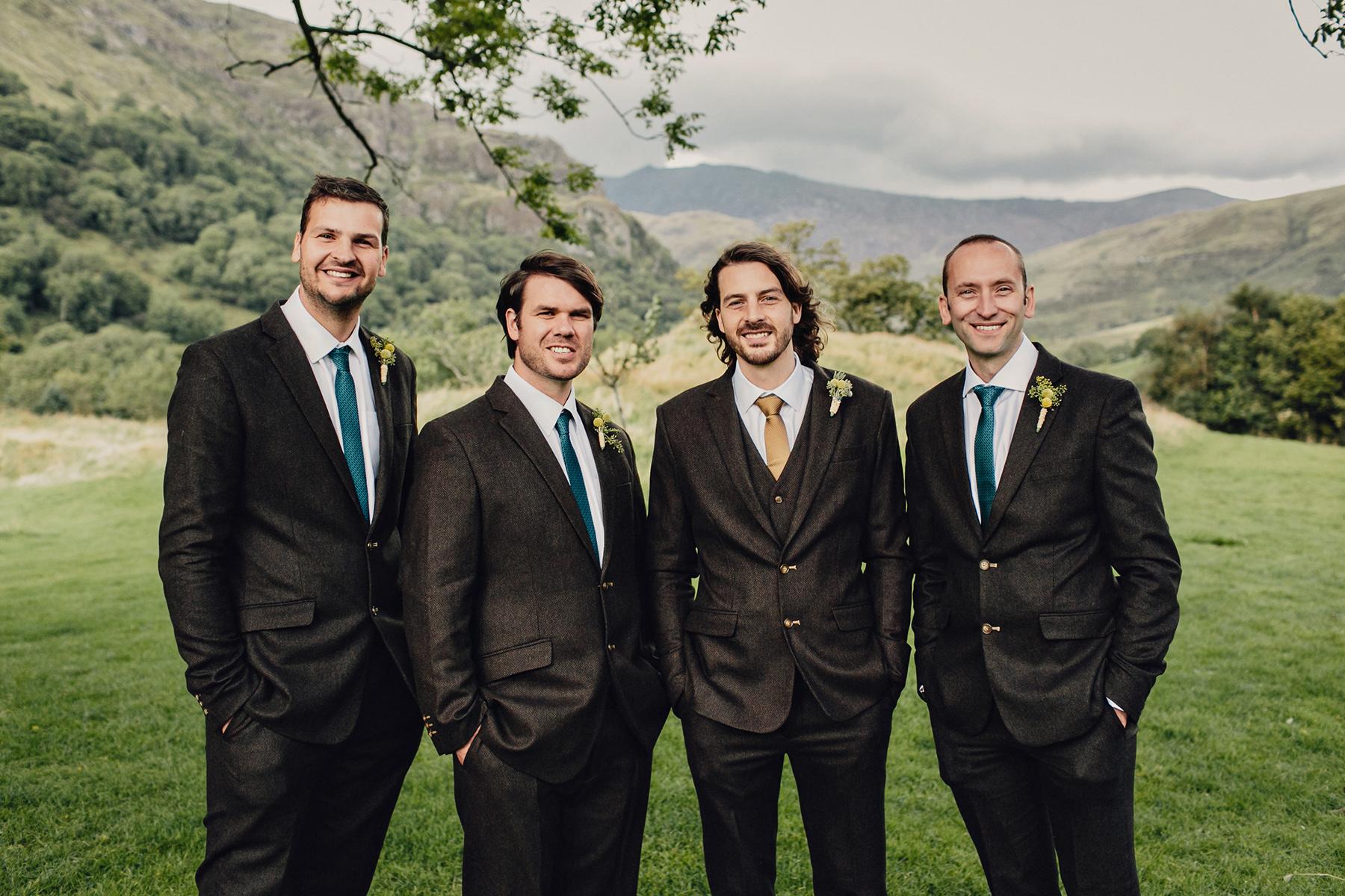 Snowdonia-Wales-Wedding-Photos-0346.jpg