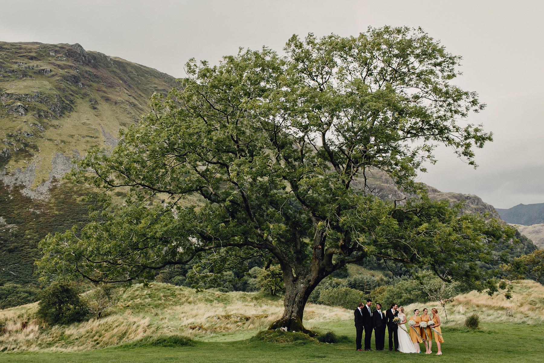 Snowdonia-Wales-Wedding-Photos-0348.jpg
