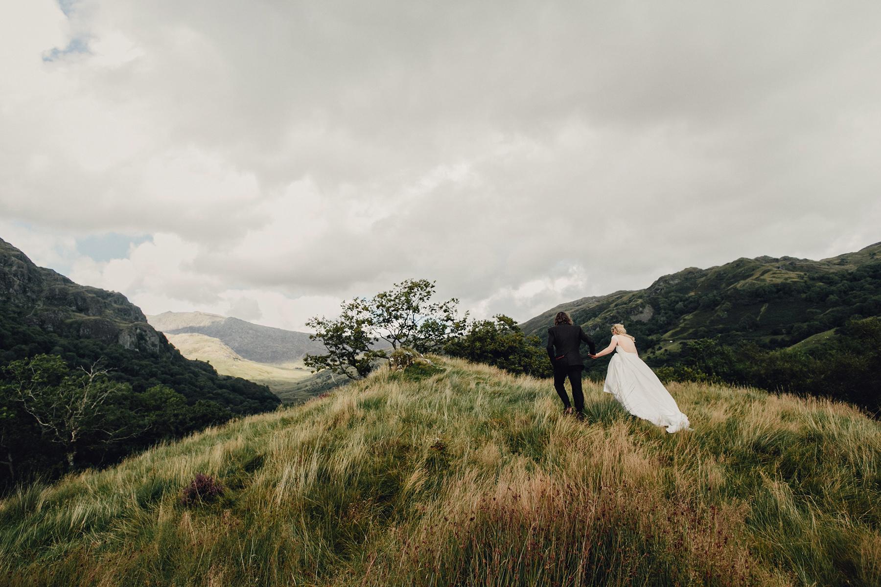 Snowdonia-Wales-Wedding-Photos-0350.jpg