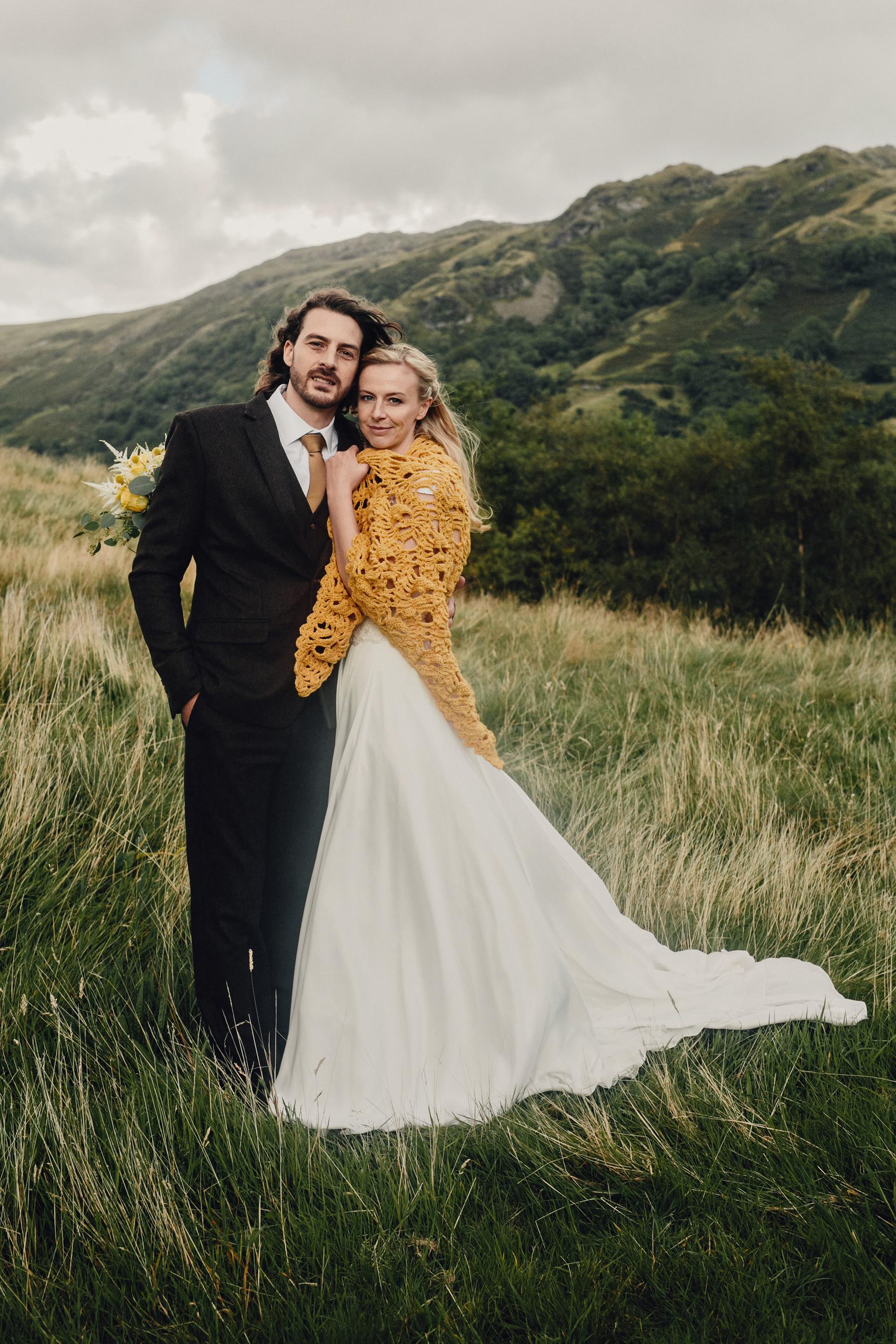 Snowdonia-Wales-Wedding-Photos-0349.jpg