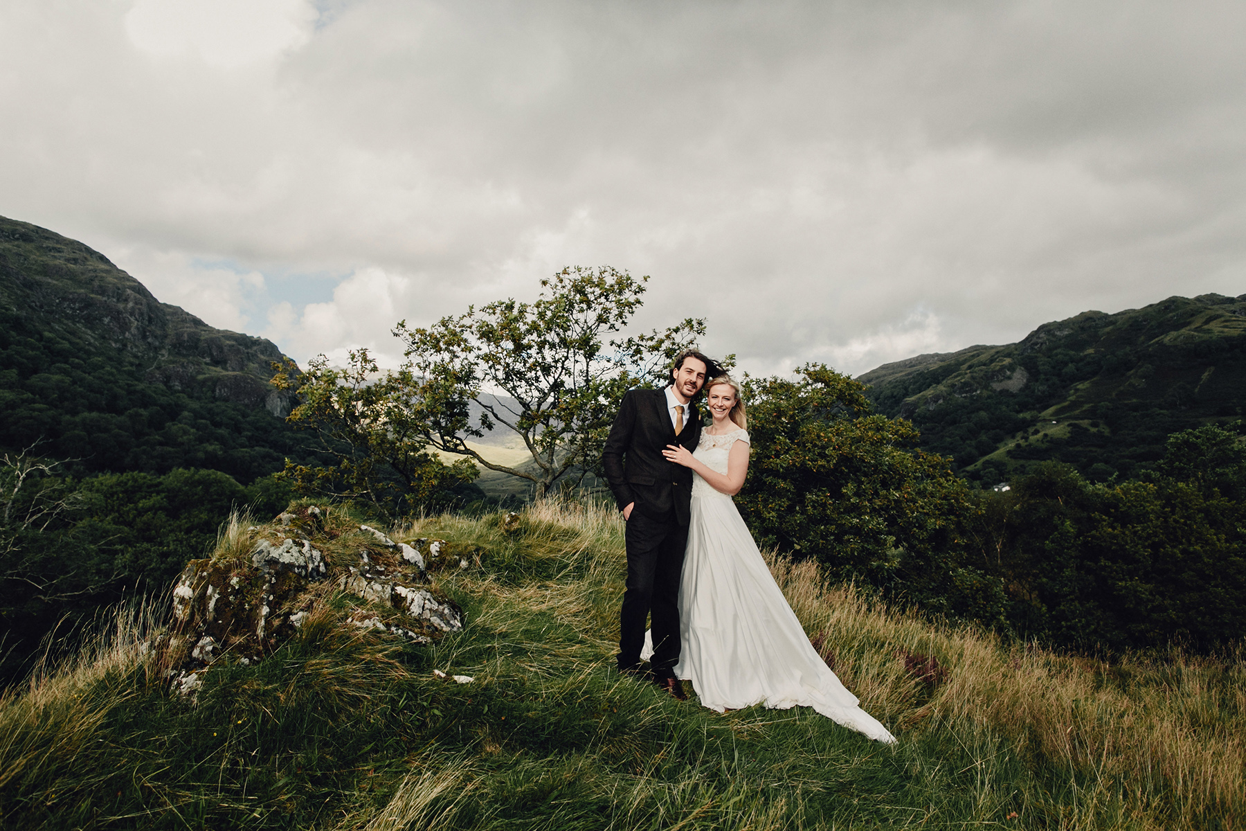 Snowdonia-Wales-Wedding-Photos-0351.jpg