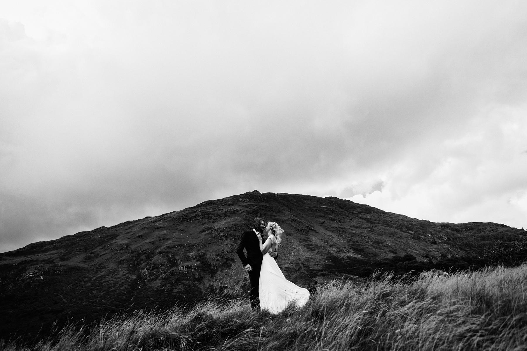 Snowdonia-Wales-Wedding-Photos-0353.jpg