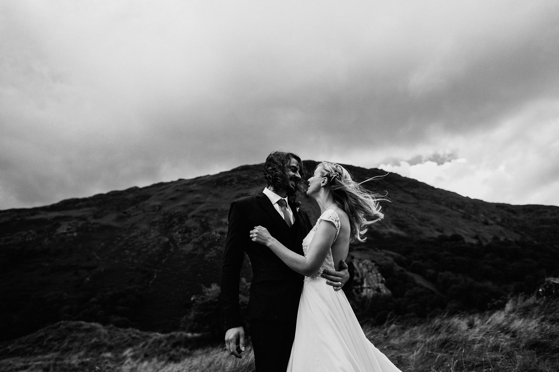 Snowdonia-Wales-Wedding-Photos-0354.jpg