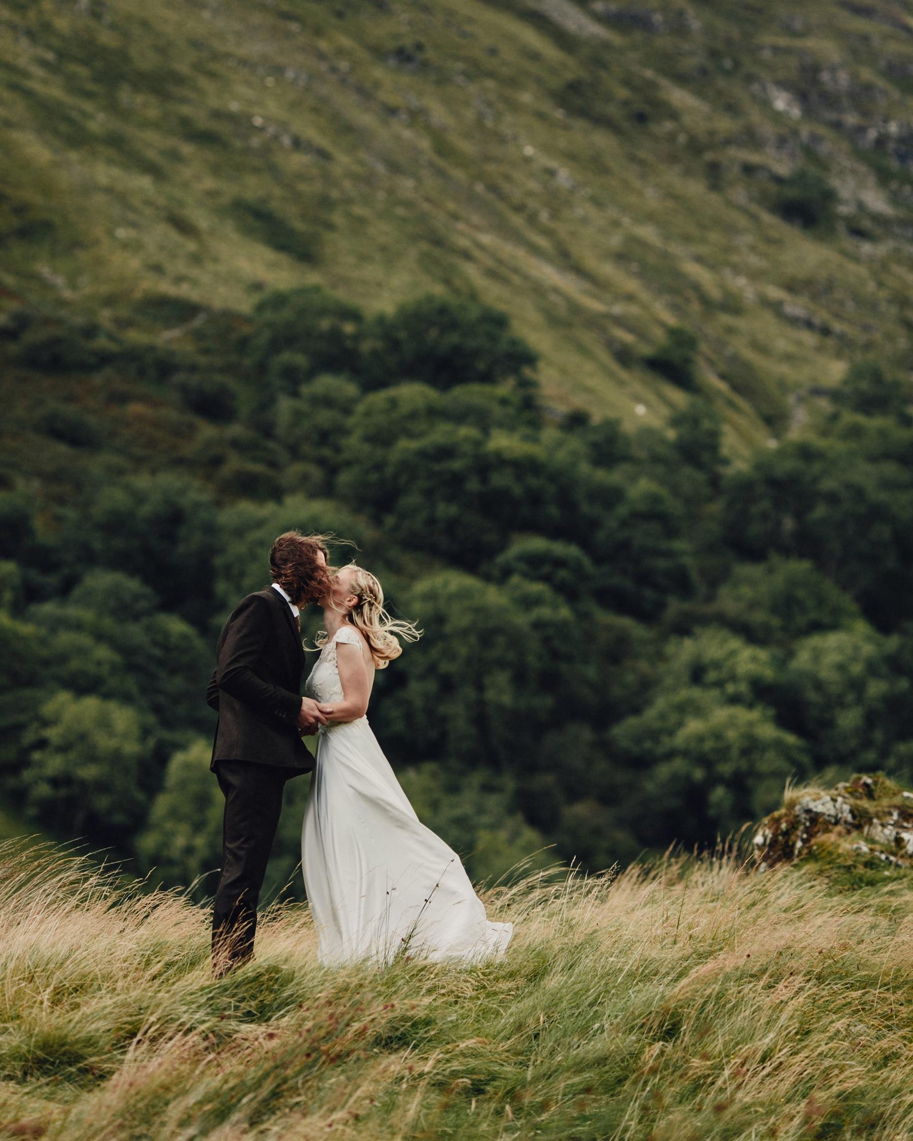 Snowdonia-Wales-Wedding-Photos-0355.jpg