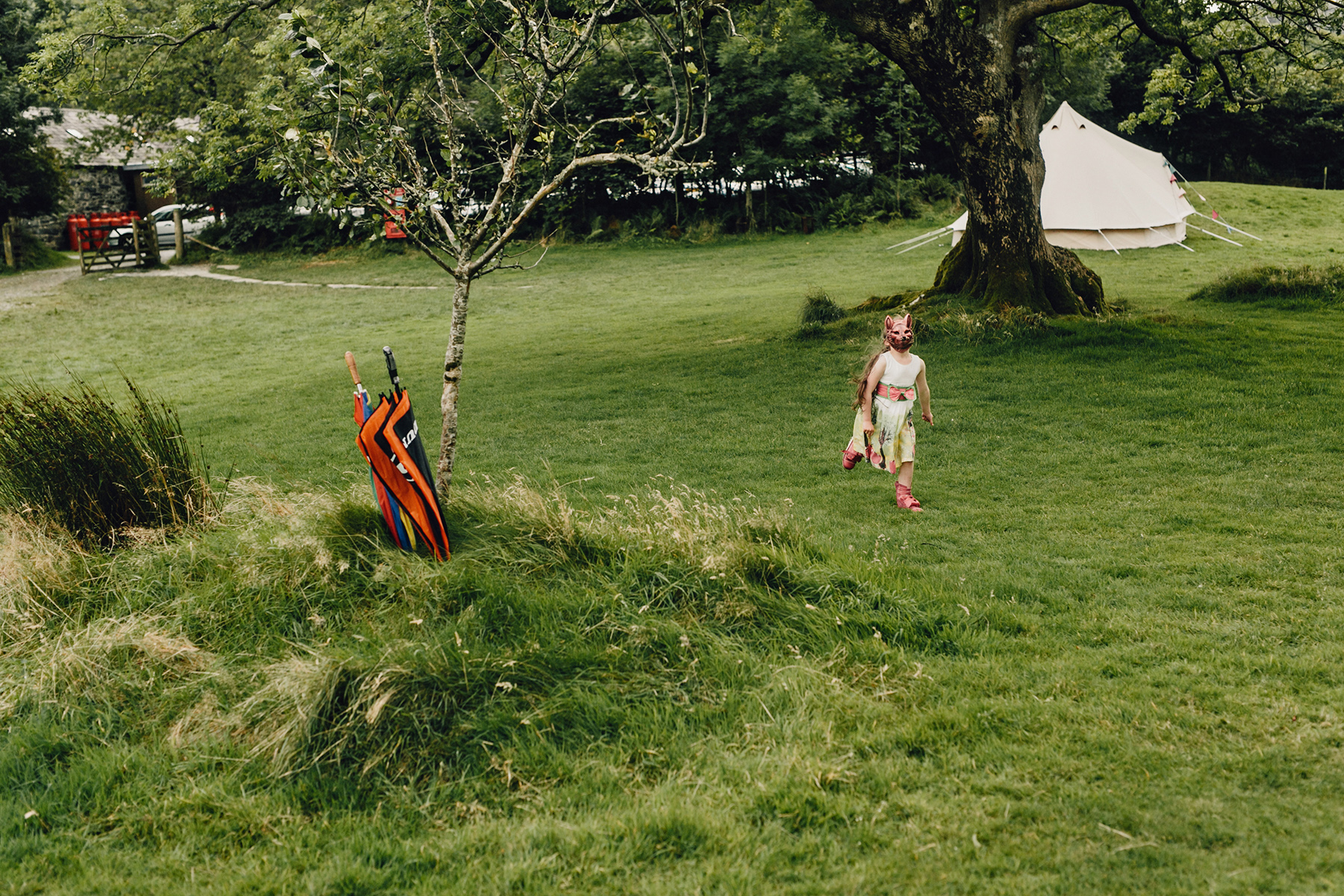Snowdonia-Wales-Wedding-Photos-0356.jpg