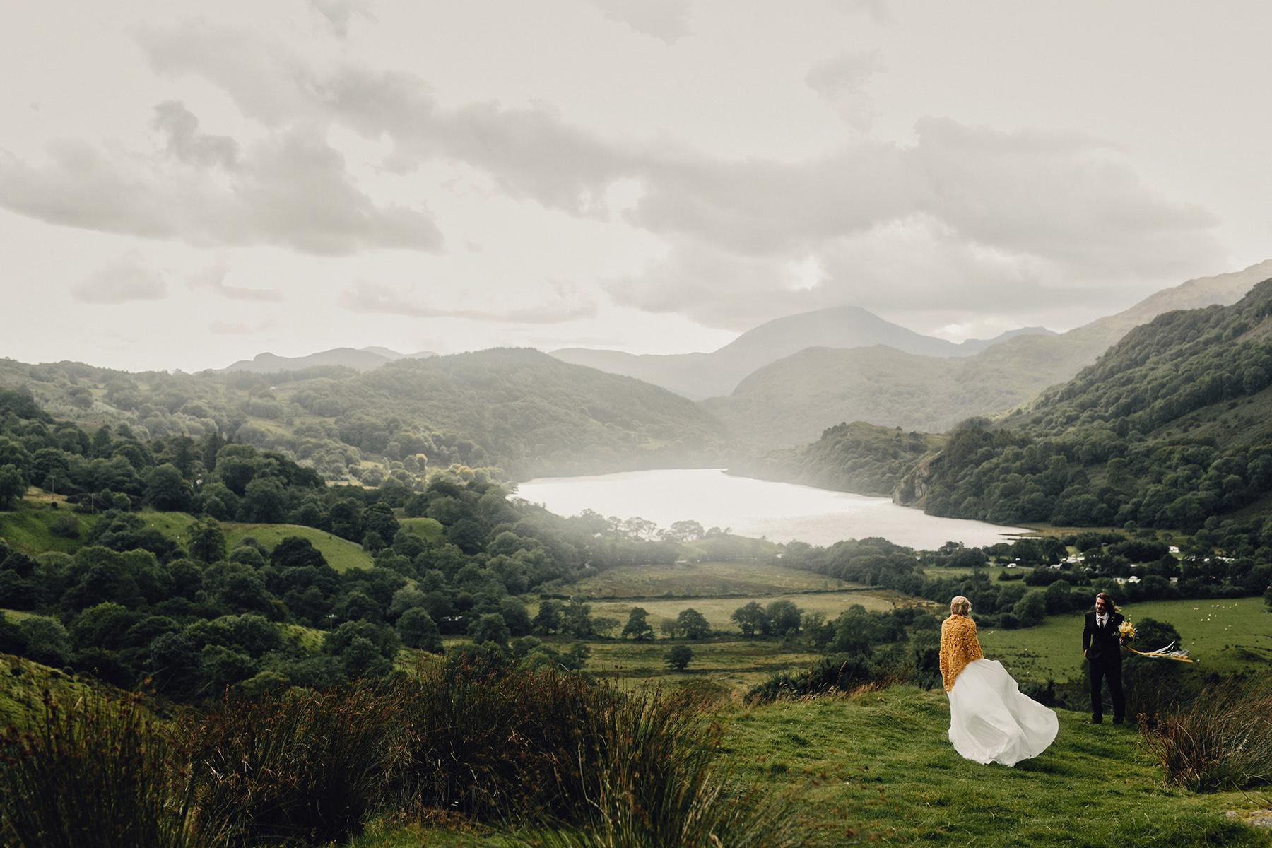Snowdonia-Wales-Wedding-Photos-0358.jpg