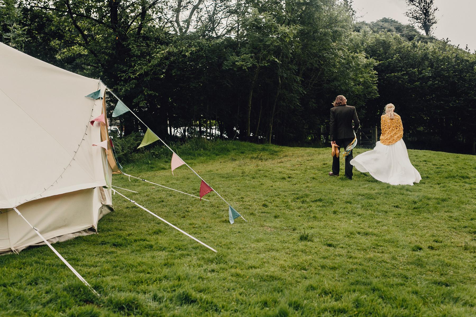 Snowdonia-Wales-Wedding-Photos-0357.jpg