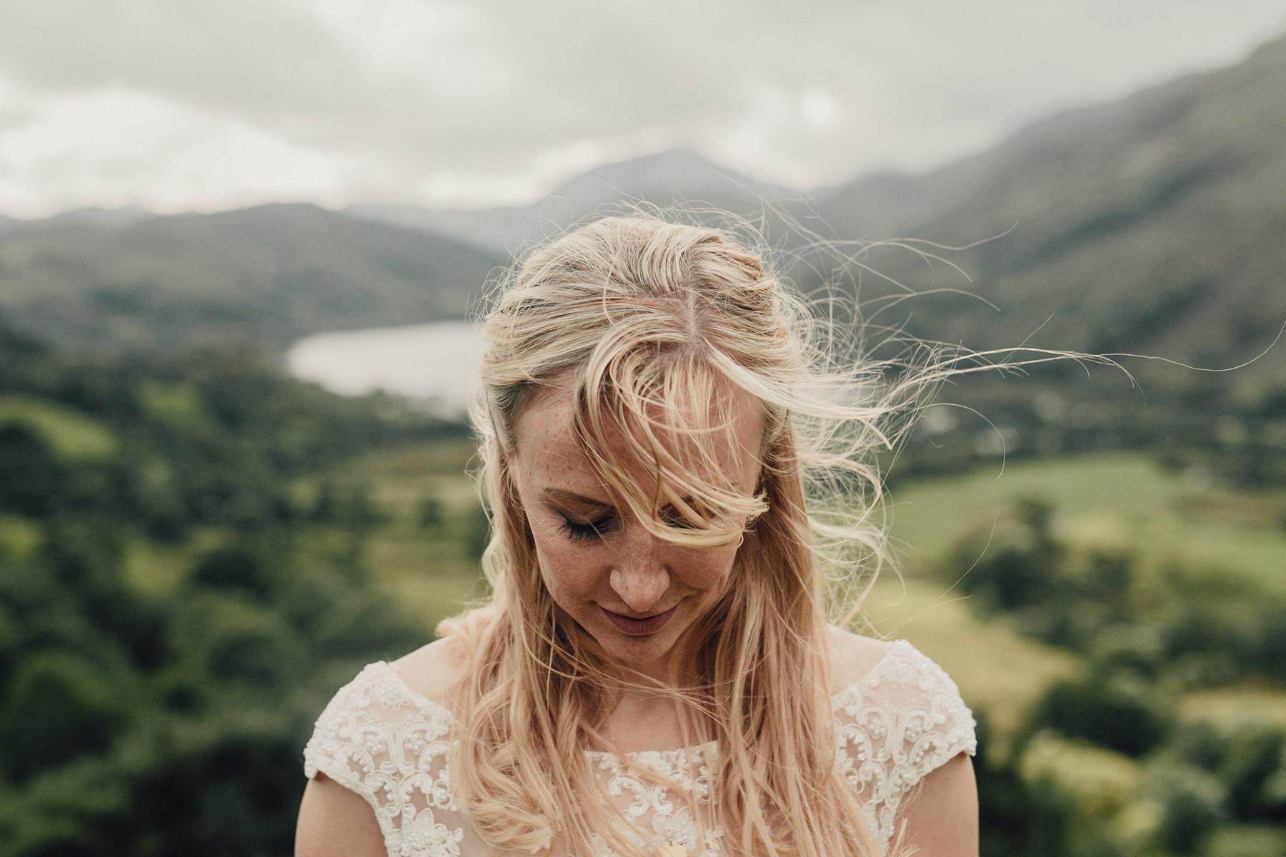 Snowdonia-Wales-Wedding-Photos-0360.jpg