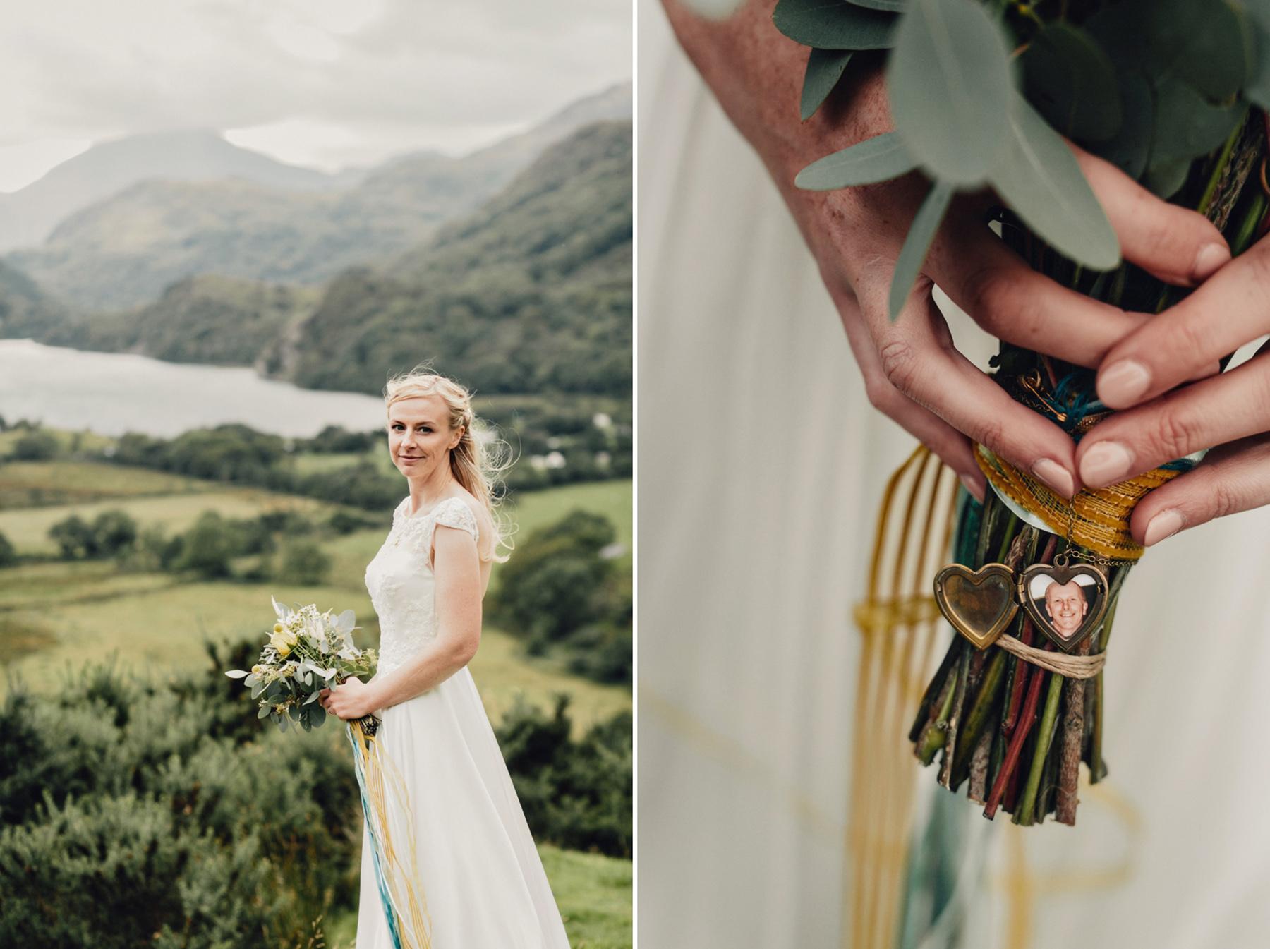 Snowdonia-Wales-Wedding-Photos-0361.jpg