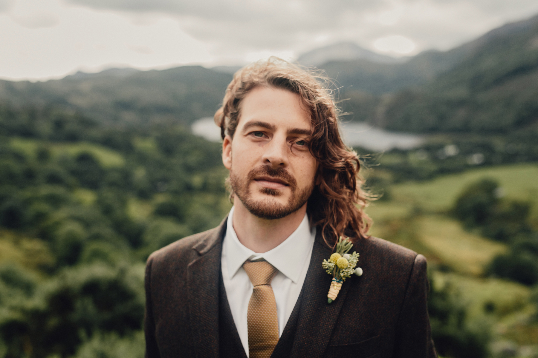 Snowdonia-Wales-Wedding-Photos-0362.jpg